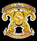 MASARE RECORDS